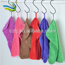 Microfiber Glass Window Cleaning Towel Manufacturers_Suppliers_Exporter -ljmicrofiber.com