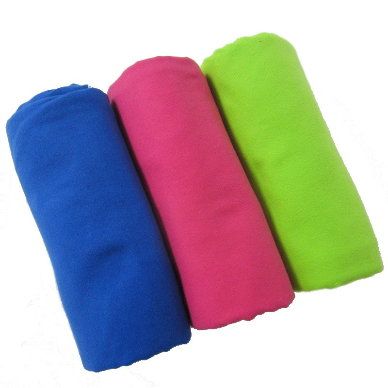 Microfiber Towel for yoga