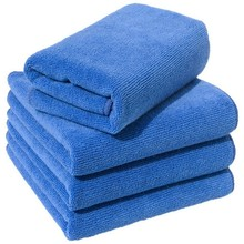 Microfiber Cleaning Polishing cloths Manufacturers_Suppliers_Exporter -ljmicrofiber.com