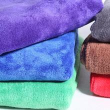 40X40cm 40X70cm 200-320gsm Microfiber Premium Towels,bath face hand sports gym car cleaning towel