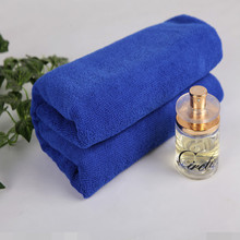 40*40cm Gsm Microfiber Car Cleaning Towel Manufacturers_Suppliers_Exporter -ljmicrofiber.com