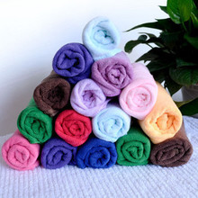 Microfiber Wash Kitchen Towels Manufacturers_Suppliers_Exporter -ljmicrofiber.com