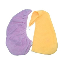 Personalized Ultrafine Scarf Towel Manufacturers_Suppliers_Exporter -ljmicrofiber.com