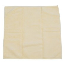 microfiber car towels 40*40cm (16