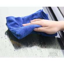 Quick-Dry Microfiber Washing Car Towel Manufacturers_Suppliers_Exporter -ljmicrofiber.com