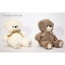 Best Plush Stuffed Animals Teddy Bear Manufacturers, Supplier & Factory -Stuffed Toys-chinawondroustoys.com