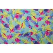 Wholesale Polyester Sublimation Printing Fabric Manufacturers and Supplier -chinawondroustoys.com