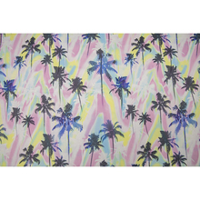 Wholesale Women Digital Print Fabric Manufacturers and Supplier -Sublimation Printing Fabric-chinawondroustoys.com