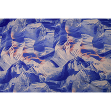 Wholesale Pigment Printing Bedsheet Manufacturers and Supplier -Sunlimation Printing Fabric-chinawondroustoys.com