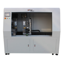 CCD Flying Marking Machine - Sinotech Laser Offers Laser ...