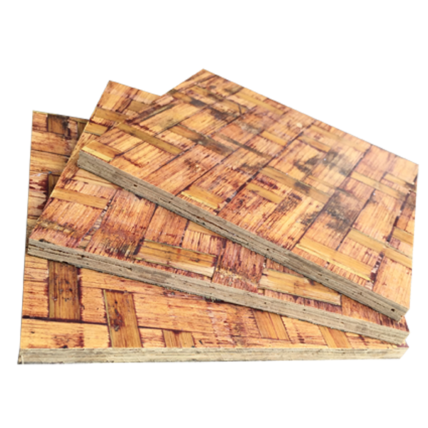 Automotive PVC floor Accessories Wholesale automotive PVC floor Accessories Products Supplier Bamboo Plywood Plank Board