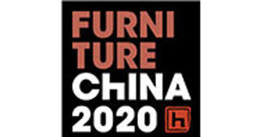 The 26th China International Furniture Fair is coming soon