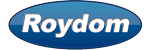 ROYDOM (XIAMEN) INDUSTRY&TRADE CO., LTD
