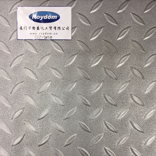 Bus Accessories Products Auto Pvc Flooring Made In China RYD2024