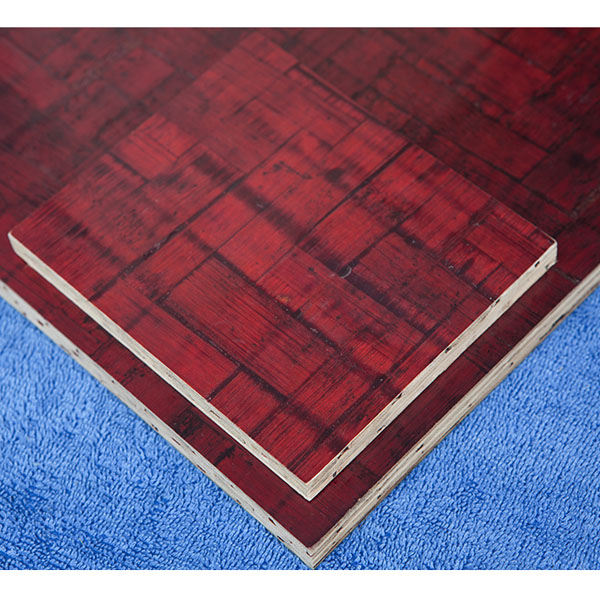 Wholesale Bus Accessories Products Supplier Bamboo Plywood Plank Board