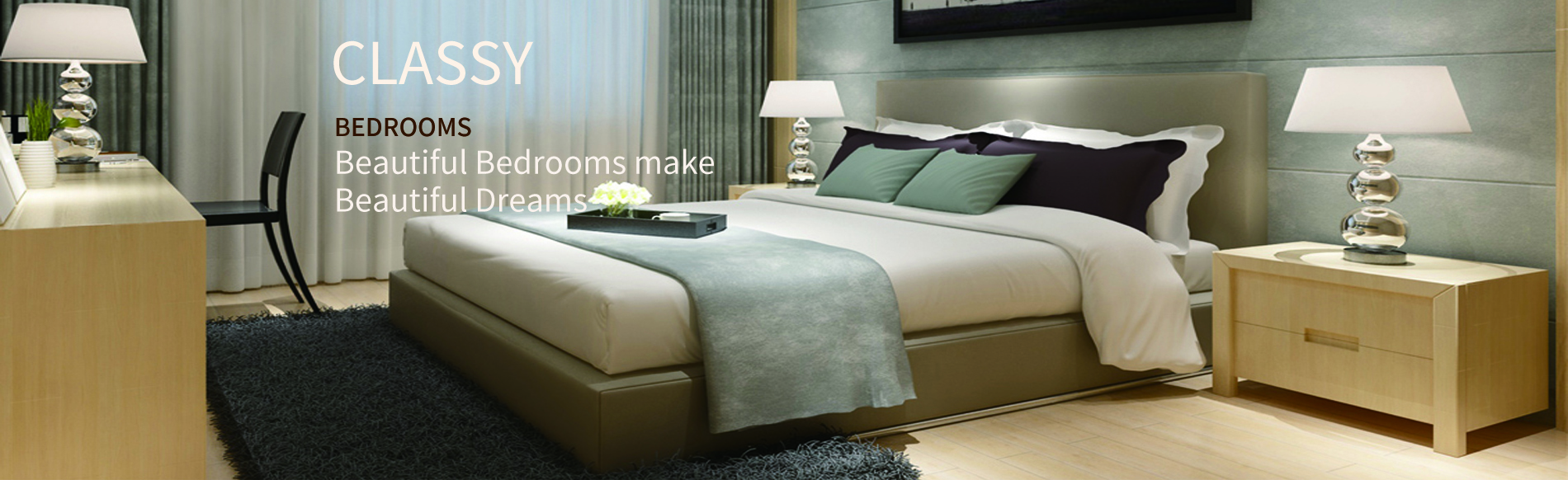 SLIDE1-www.roydom-furniture.com