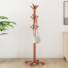 BS 2025 Coat Rack