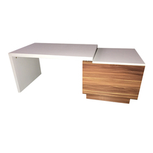 CJ172002 Coffee Table