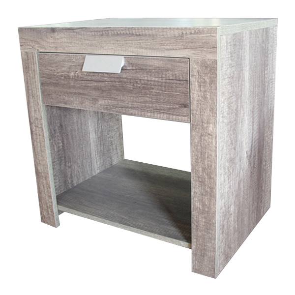 CTG174001 Side Table