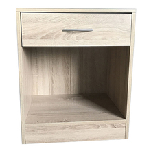 CTG174002 Side Table