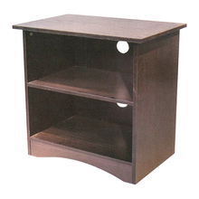 CTG174004 Side Table