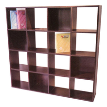 SJ173014 Book Shelf