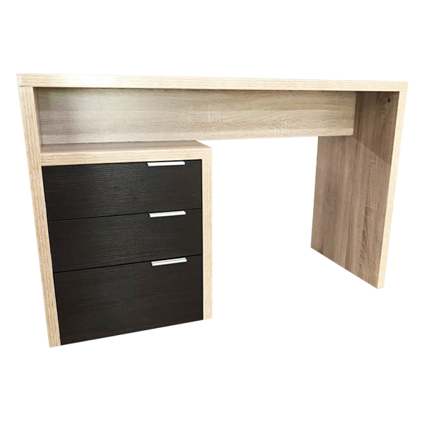 office desk for project