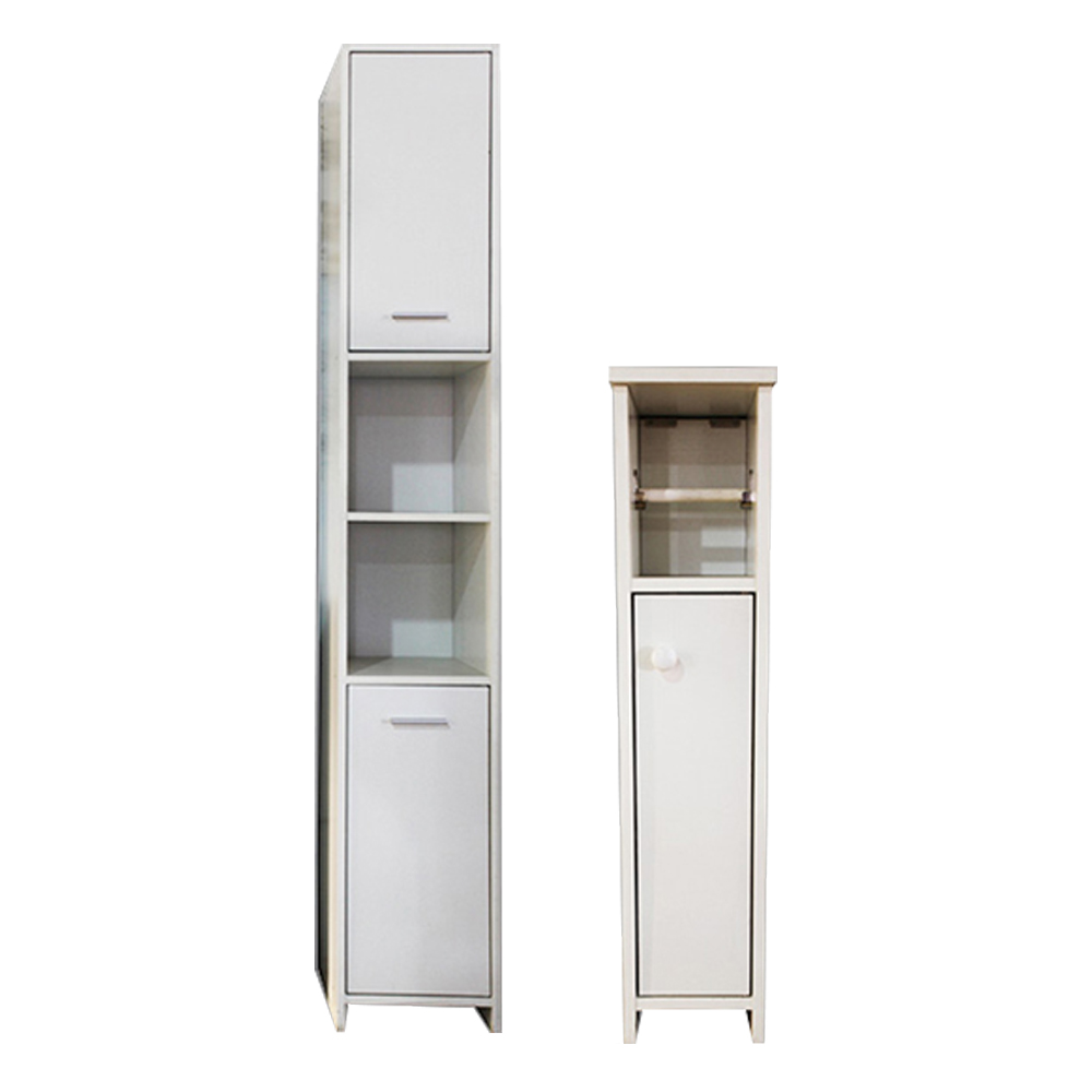 Chinese Supplier Customized quality modern office furniture Design Standing Cabinet Display   QT171009