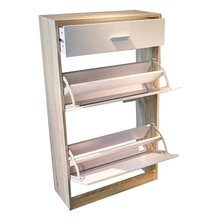 XG171003-1 Shoe Rack