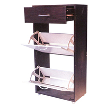 XG171003-2 Shoe Rack
