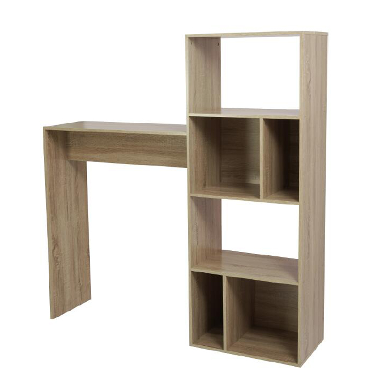 Display Shelve Store Rack Living Room LHKT-1012