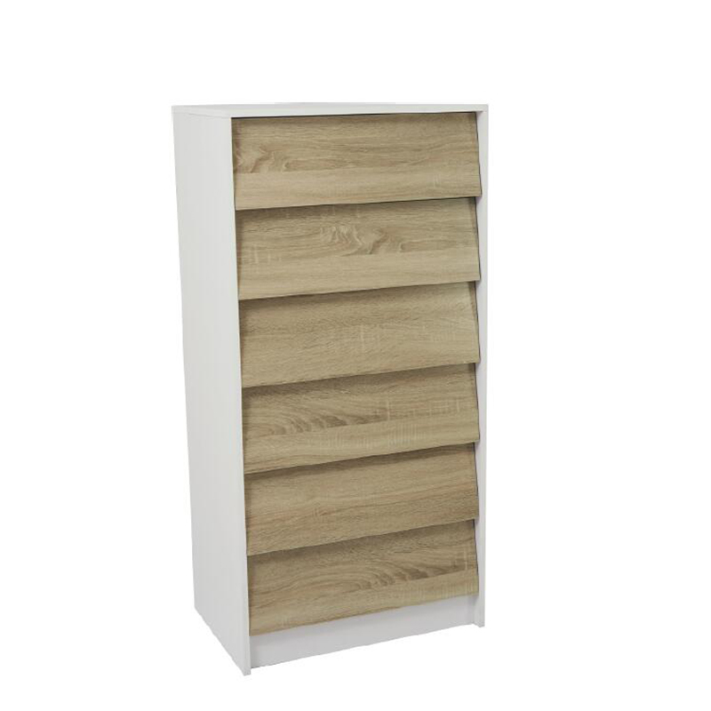 Book Shelve Book Case LHKT-1025