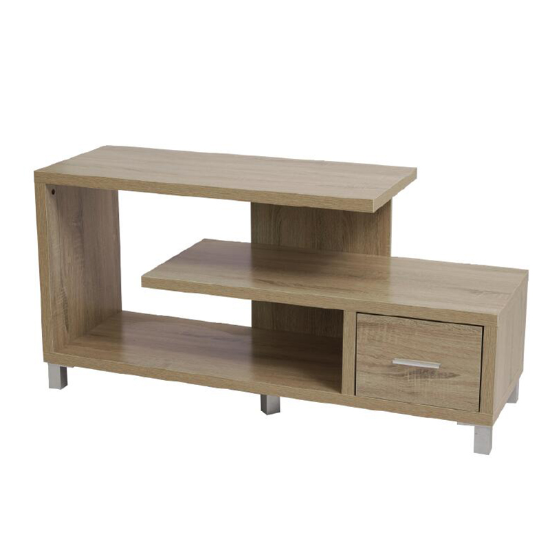 Tv Stand Store Cabinet Tv Table Tv Cabinet Cupboard Living Room LHKT-1019