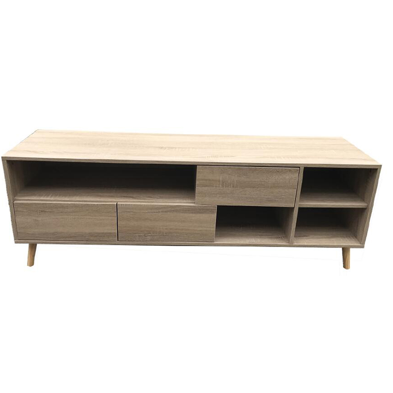 Tv Stand Store Cabinet Tv Table Tv Cabinet Cupboard Living Room LHKT-1031