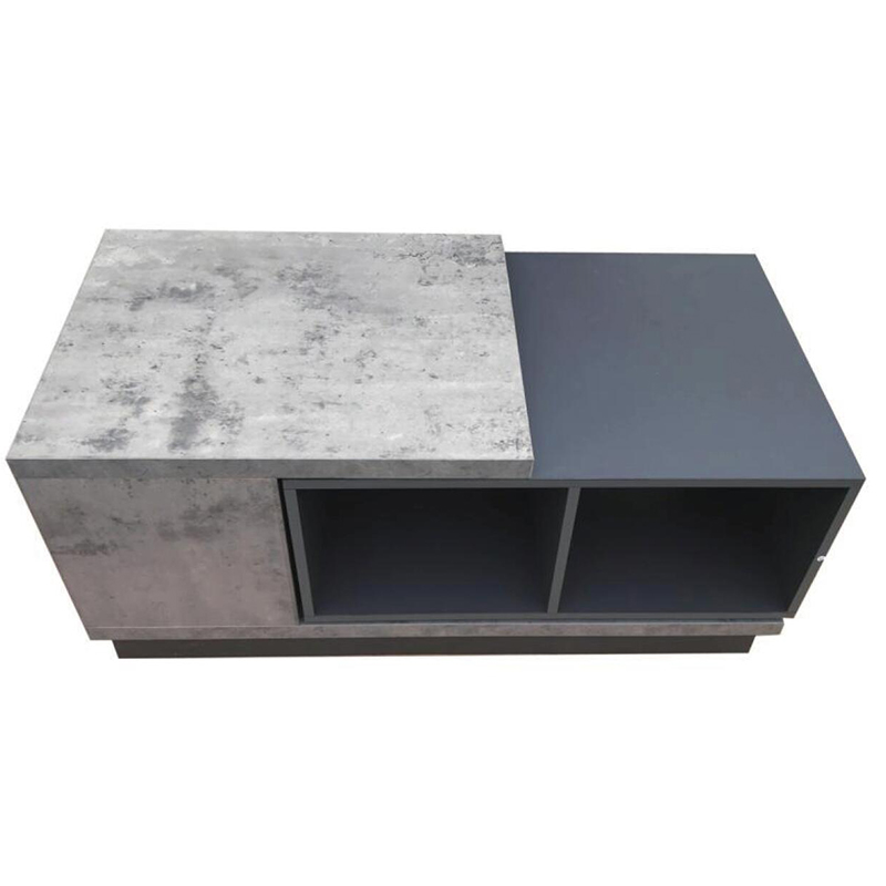 Tv Stand Store Cabinet Tv Table Tv Cabinet Cupboard Living Room LHKT-1028-1