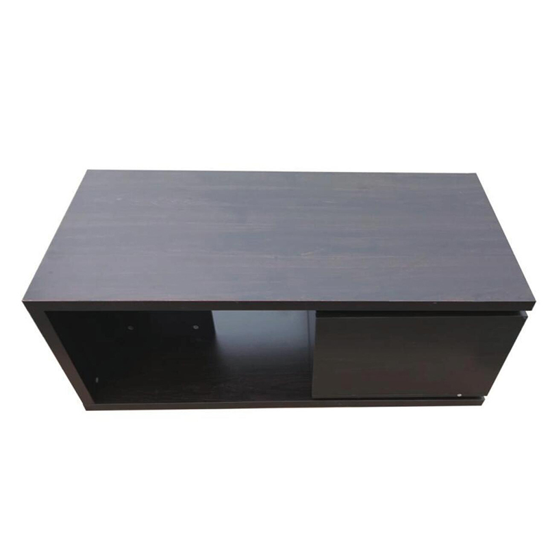 Tv Stand Store Cabinet Tv Table Tv Cabinet Cupboard Living Room LHKT-1027-1
