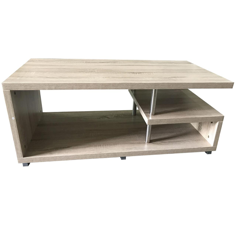 Tv Stand Store Cabinet Tv Table Tv Cabinet Cupboard Living Room LHKT-1026