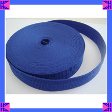 Hot Sale Good Quality  PP Webbing  PP Strap For Bag