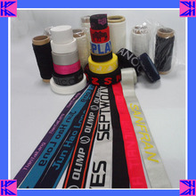 Factory Directly Sale  Elastic Webbing  Band