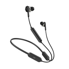 BN60 Dual Dynamic Drivers Neckband Bluetooth Headphones