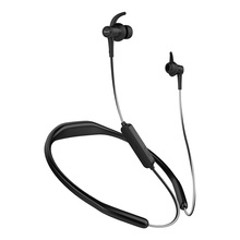 UiiSii BT710 Wireless Bluetooth 5.0 sport Neckband Headphone