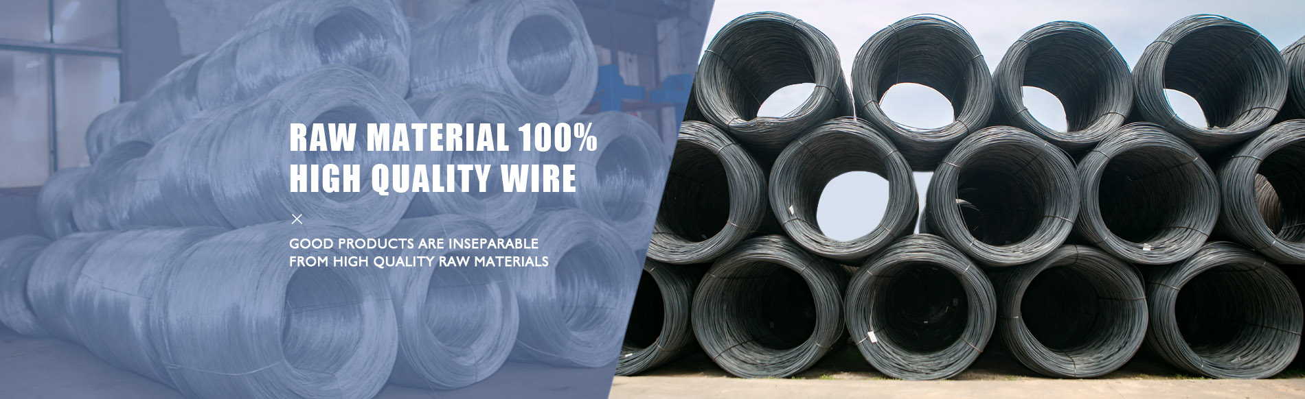 Stranded Steel Wire, Hot Dipped Galvanized Steel Wire, Phosphated steel wire