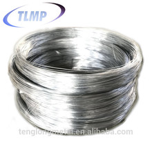China Galvanized Steel Core Wire Factory & Manufacturer