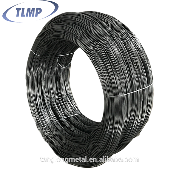 low price steel wire