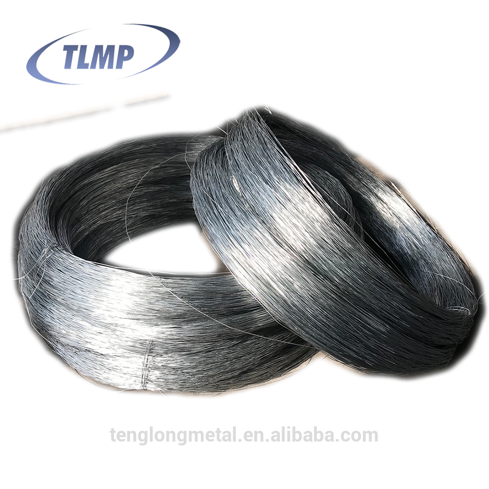 high quality wire rope