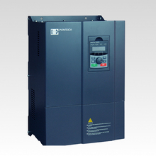 3 phase 220v input 0.4kw to 18kw solar inverter with MPPT technology specially designed for water pump