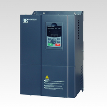 30kw to 45kw solar inverter with MPPT technology specially designed for water pump 3 phase 380v