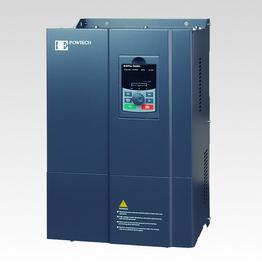 55kw 75kw太阳能逆变器与MPPT技术,专门为水泵POWTECH交流驱动