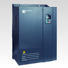 180kw to 280kw solar inverter with MPPT technology specially designed for water pump Powtech VFD