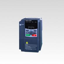 1相220v输入380v输出2.2kw逆变器POWTECH PT310 CT系列变频器